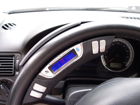 bluetooth_steering_wheel_3