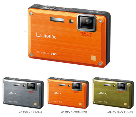 panasonic_lumix_ft1_2
