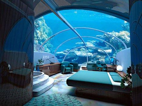 istanbul_underwater_hotel1