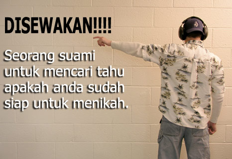 rent_husband